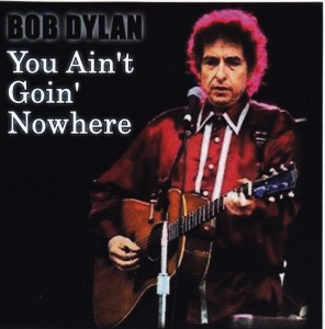 bobdy-you-aint-nowhere
