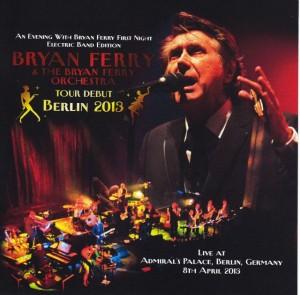 bryanferry-berlin1