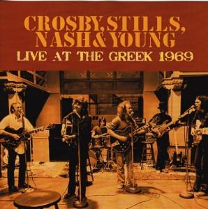 crosby-still-ny-69greek1