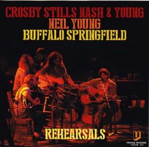 csny-neil-young-buffalo1