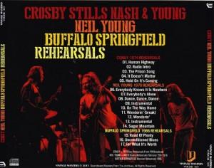 csny-neil-young-buffalo2
