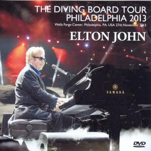 eltonjohn-diving-board