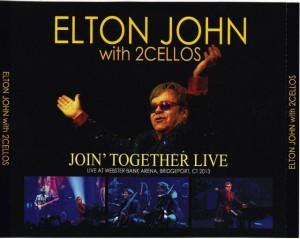 eltonjohn-join-together1