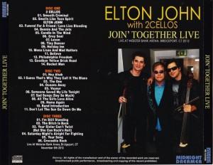eltonjohn-join-together2