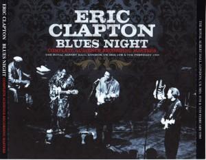 ericclap-blues-night