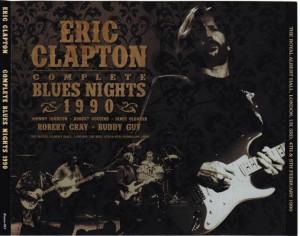 ericclap-complete-blues-night