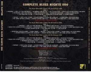 ericclap-complete-blues-night2