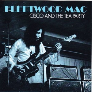 fleetwoodmac-cisco1