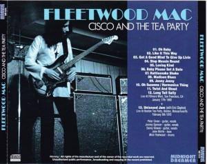 fleetwoodmac-cisco2