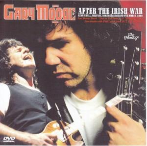 garymoore-victims-after-irish-war
