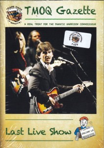 george-harris-last-live-show1