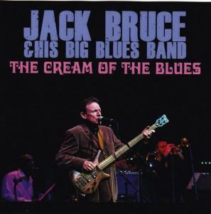 jack-bruce-cream-blues1
