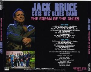 jack-bruce-cream-blues2