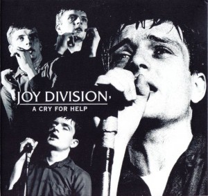 joydivision-a-cry-for