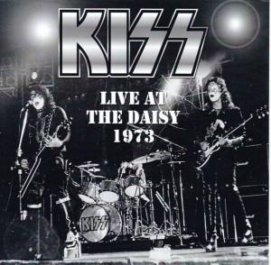 kiss-live-daisy