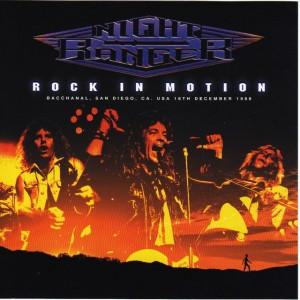 nightranger-rock-motion