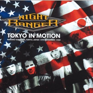 nightranger-tokyo-motion