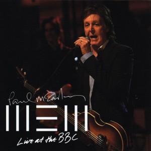 paulmc-dap-new-bbc1
