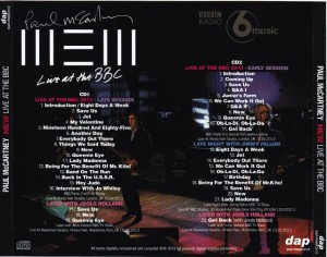 paulmc-dap-new-bbc2
