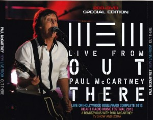 paulmc-dap-new-live-2CD+DVD1