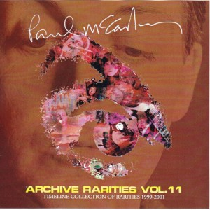 paulmcc-11archive-rarities1