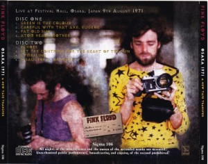 pinkf-osaka-71-new-tape2