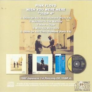 pinkfly-35dp-wish-you2