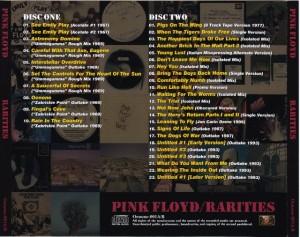 pinkfly-rarities2