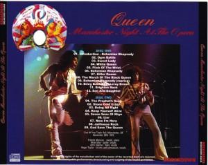 queen-manchester-night-opera2