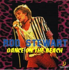 rod-stewart-dance1