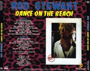 rod-stewart-dance2