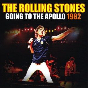 rollingst-going-apollo1