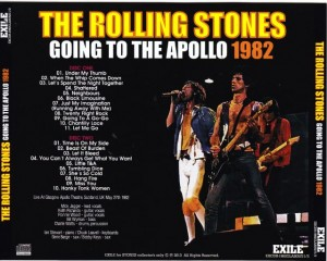 rollingst-going-apollo2