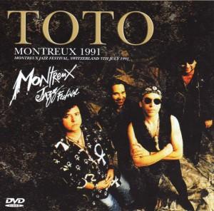 toto-91-montreux1