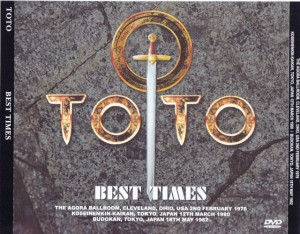 toto-best-times