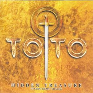 toto-hidden-treasure1