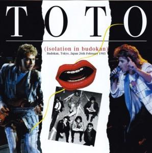 toto-isolation-budokan1