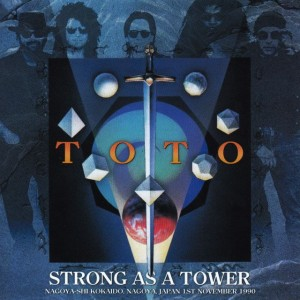 toto-strong-tower1