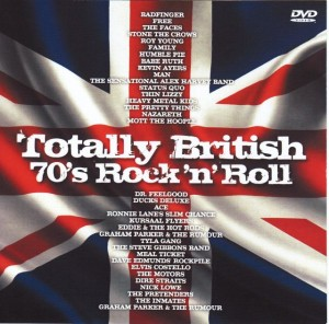 various-totally-british2