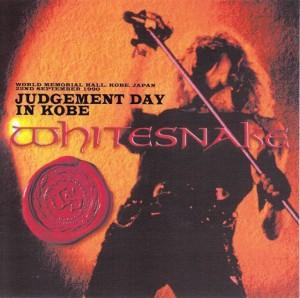 whitesnake-judgement-kobe