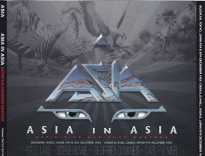 asia-in-asia-definitive-audience