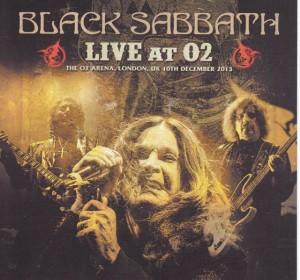 blacksab-02live-at1