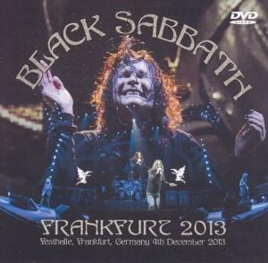 blacksab-13frankfurt