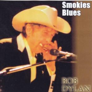 bobdy-smokies-blues