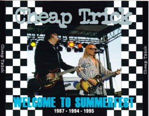 cheaptrick-welcome-summerfest
