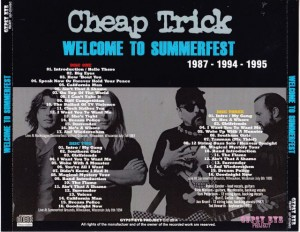cheaptrick-welcome-summerfest1