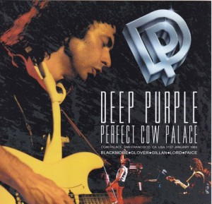 deeppurple-perfect-cow-palace