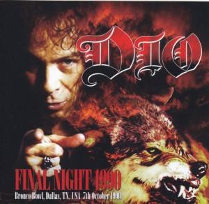 dio-final-night1