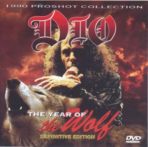 dio-year-of-wolf-definitive