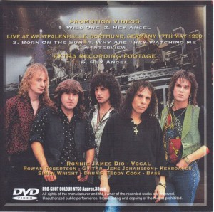 dio-year-of-wolf-definitive2